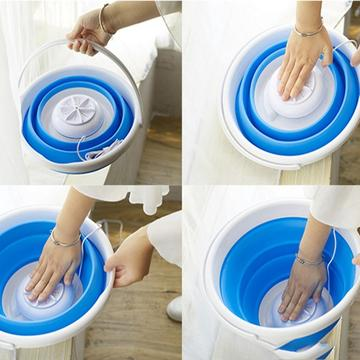 Mini-Portable-Ultrasonic-Turbine-Washing-Machine-Foldable-Bucket-Type-USB-Laundry-Clothes-Washer-Cleaner-for-Home_360x