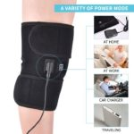 KNEETHERAPY